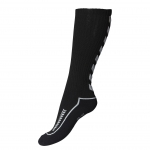 Hummel Advanced Indoor Socken lang